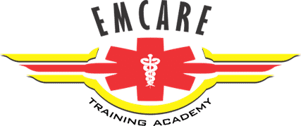 EMCARE Training Partner